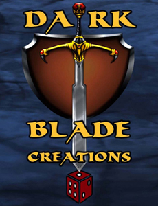 Click to visit Dark Blade Creations